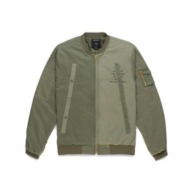 10 DEEP 10 DEEP / SURPLUS AVIATOR