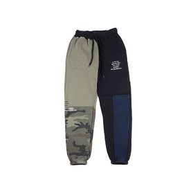 10 DEEP 10 DEEP / SURPLUS SWEATPANT