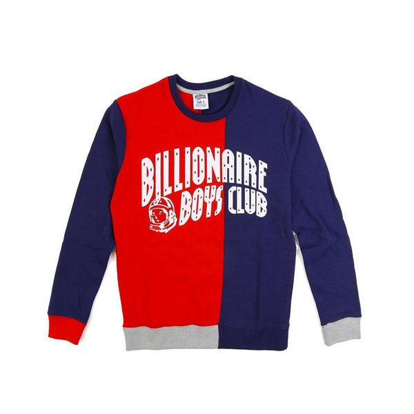 BILLIONAIRE BOYS CLUB BBC NEBULA CREW