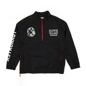 BILLIONAIRE BOYS CLUB BBC BLAST JACKET
