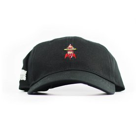 BILLIONAIRE BOYS CLUB BBC MISSILE HAT