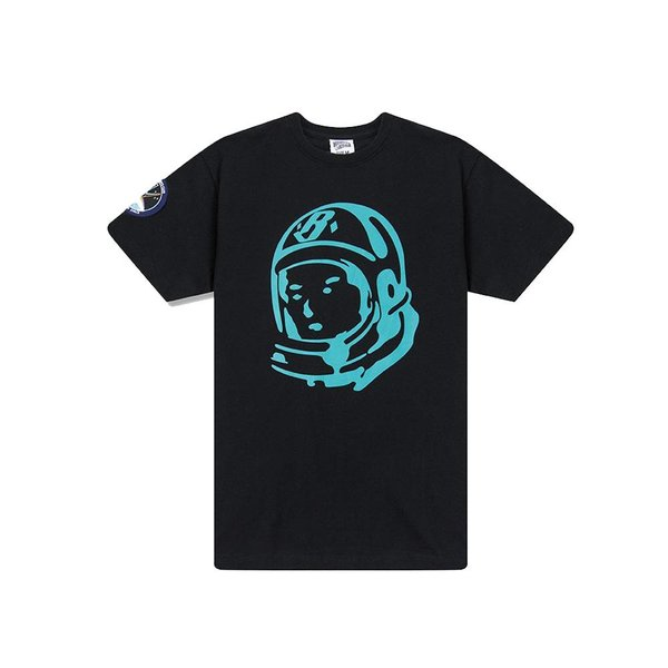 BILLIONAIRE BOYS CLUB BBC CAMP SS KNIT