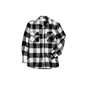 ROTHCO FLANNEL SHIRT