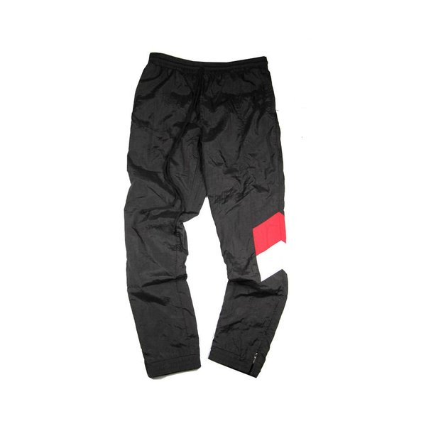 EPTM EPTM FLIGHT PANTS