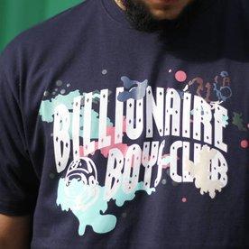 BILLIONAIRE BOYS CLUB BBC CAMO ARCH SS TEE