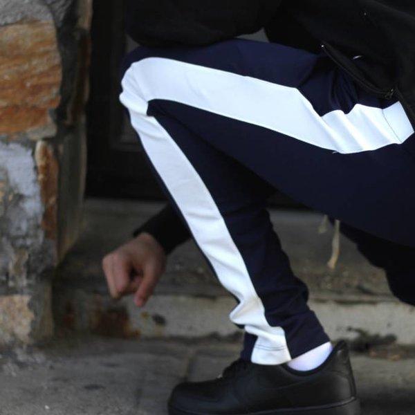 EPTM EPTM TRACK PANTS