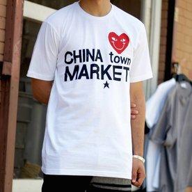 CHINATOWN MARKET COMME DE CHINATOWN