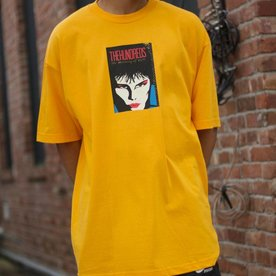 THE HUNDREDS STYLE TEE
