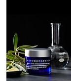 Naturopathica Naturopathica Argan & Retinol Wrinkle Repair Night Cream Smooth & Firm - 1.7 Fl. Oz.