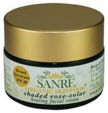 Sanre Organics SanRe Shaded Rose SPF 30 - Net wt 1.1 oz.
