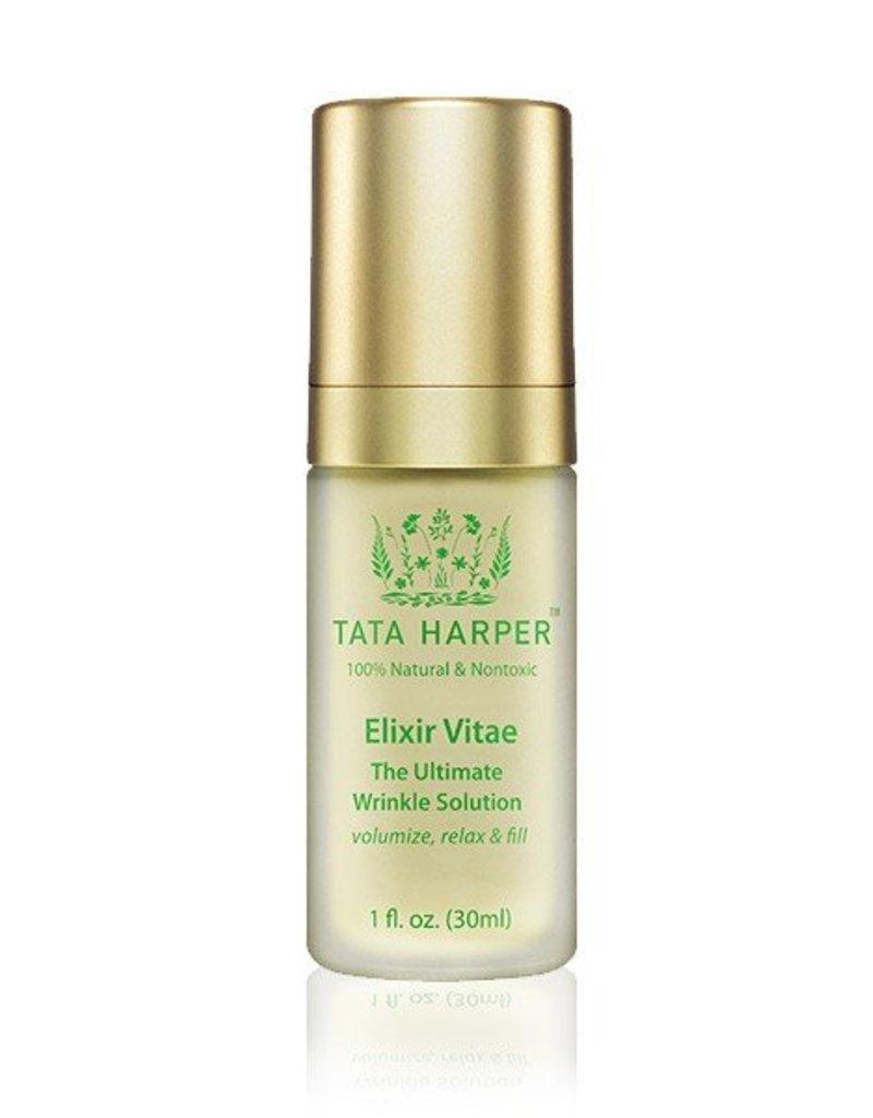 Tata Harper Tata Harper Elixir Vitae - Net wt 30mL/1oz