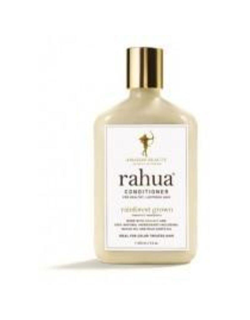 Rahua Hair Care Rahua Conditioner - 9.3 fl. oz.