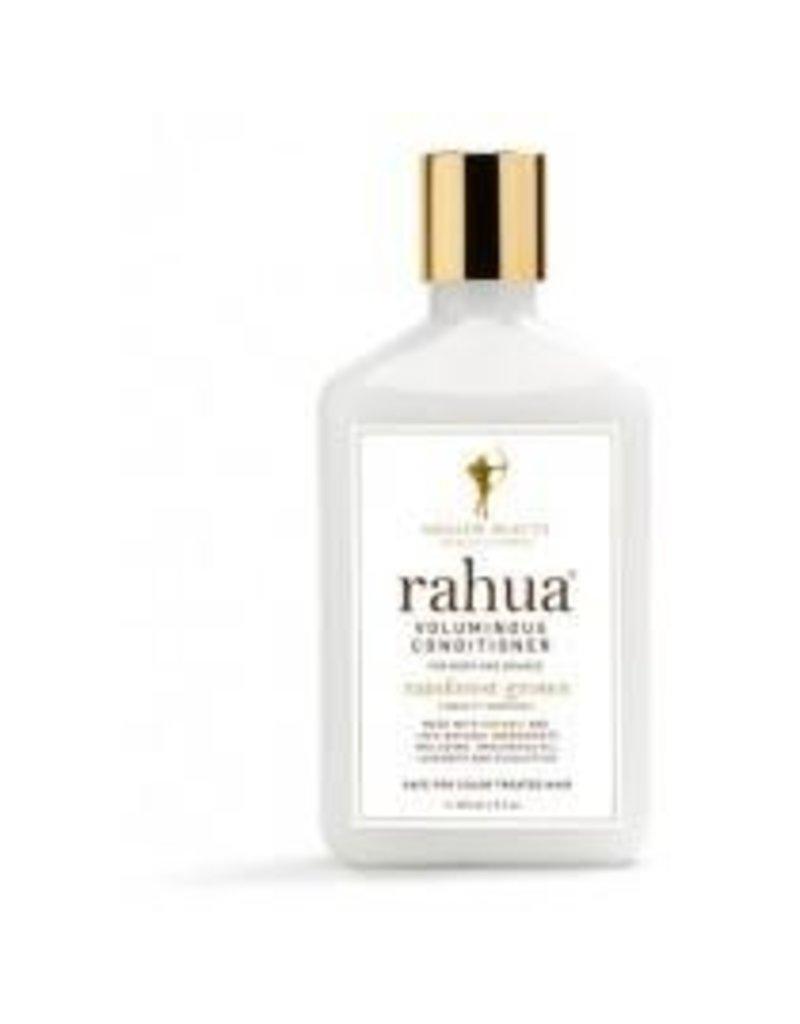 Rahua Hair Care Rahua Voluminous Conditioner - 9.3 fl. oz.