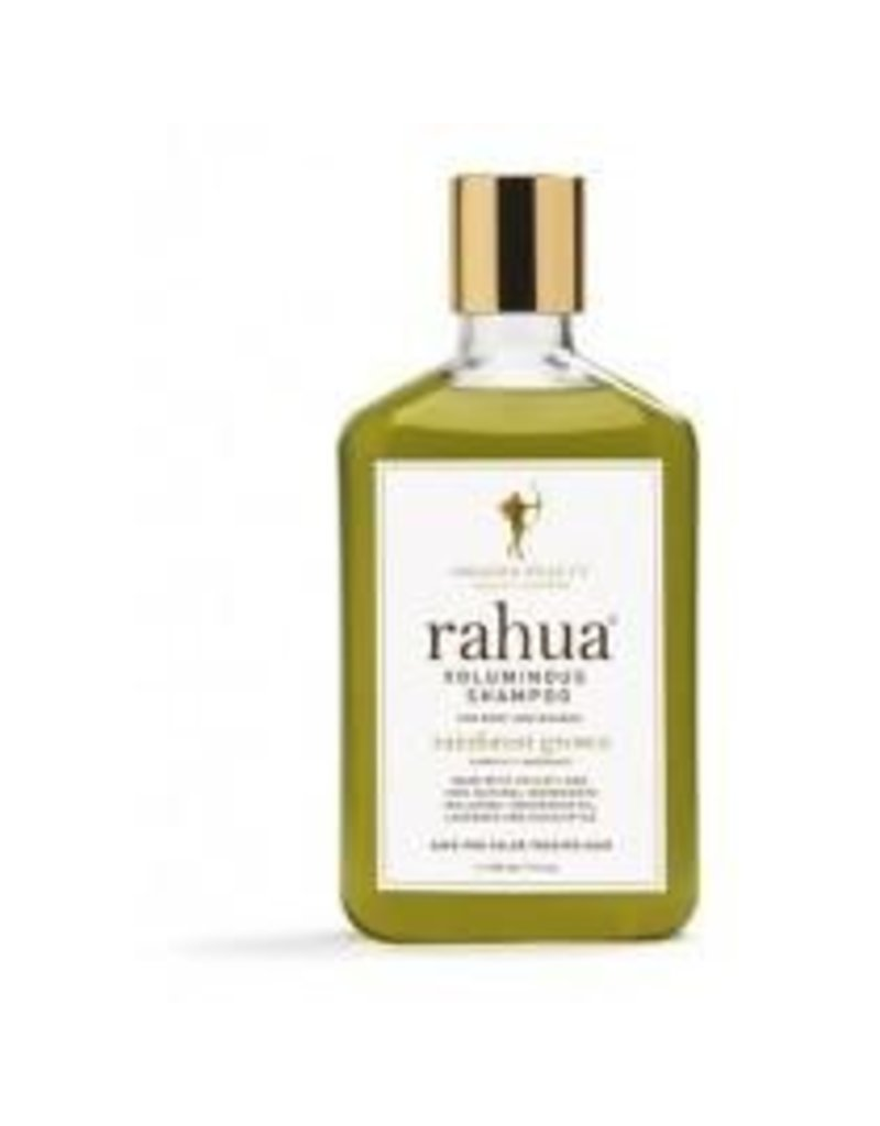 Rahua Hair Care Rahua Voluminous Shampoo - 9.3 fl. oz.