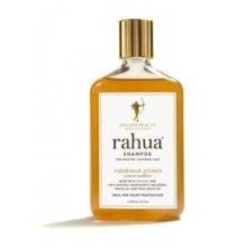 Rahua Hair Care Rahua Shampoo - 9.3 fl. oz.