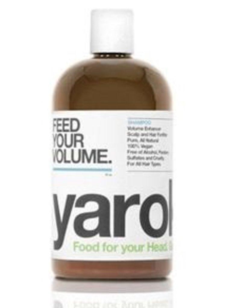 Yarok Hair Care Yarok Feed Your Volume Shampoo 2 oz.