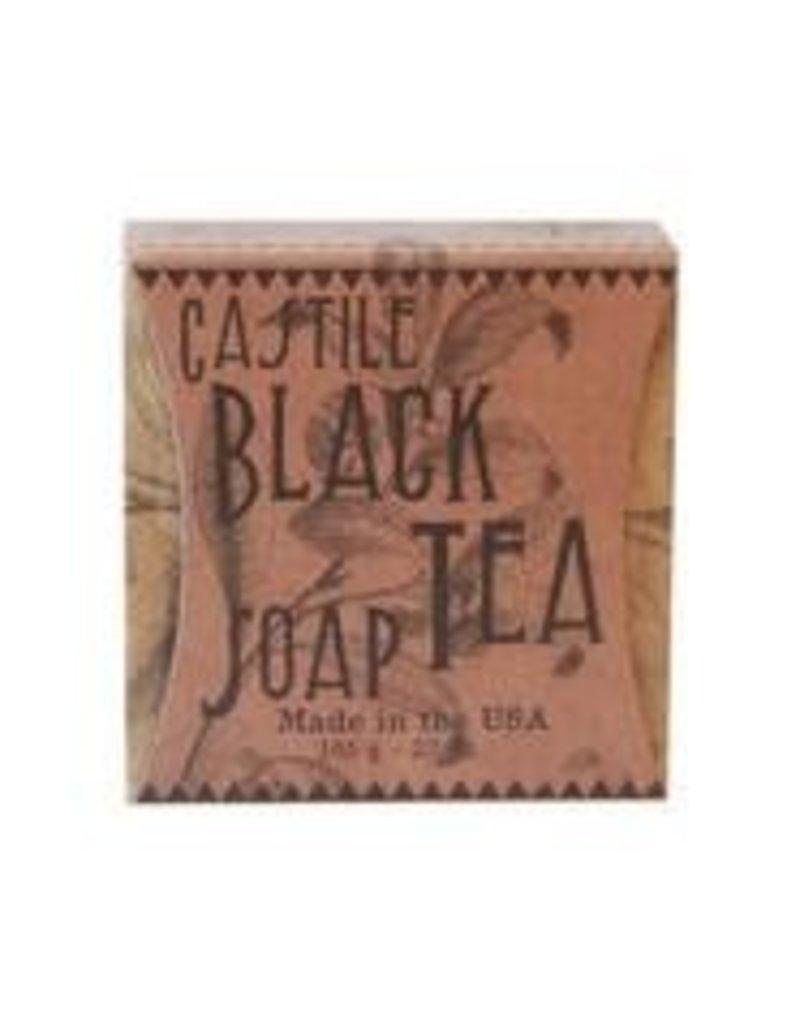 Virginia First Tea Farm Virginia First Tea Farm Castile Soap Bar 3.7 oz.