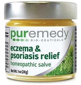 Puremedy Puremedy Eczema & Psoriasis Relief  1fl oz / 30ml