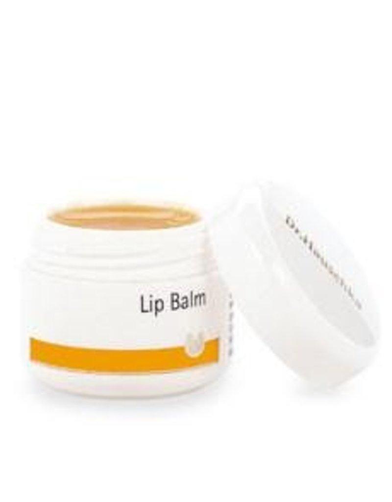 Dr. Hauschka Dr. Hauschka - Lip Balm - Net wt 0.15 oz