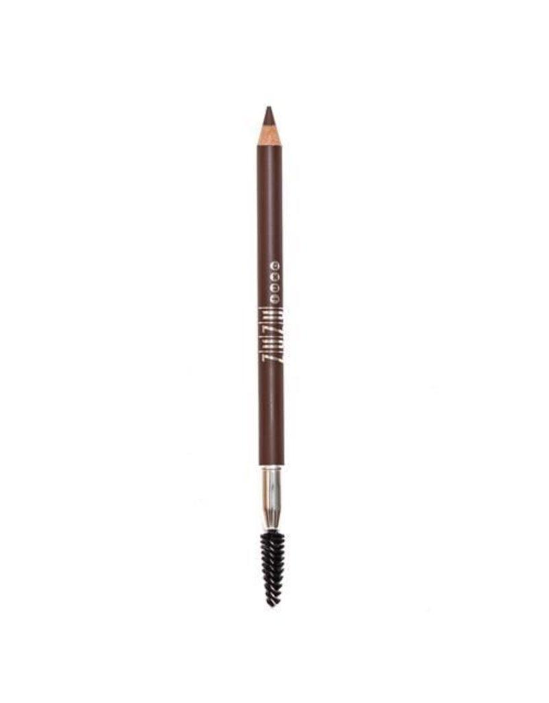 Zuzu Luxe Zuzu Luxe - Cream Brow Pencil - .044oz/1.25g