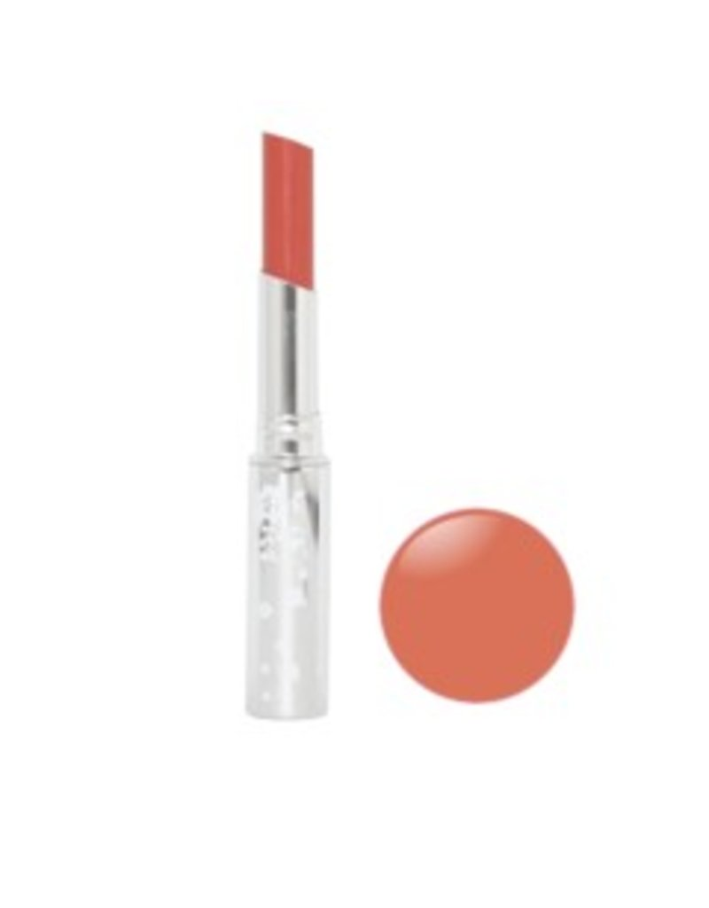 100% Pure 100 % Pure FRUIT PIGMENTED LIP GLAZES