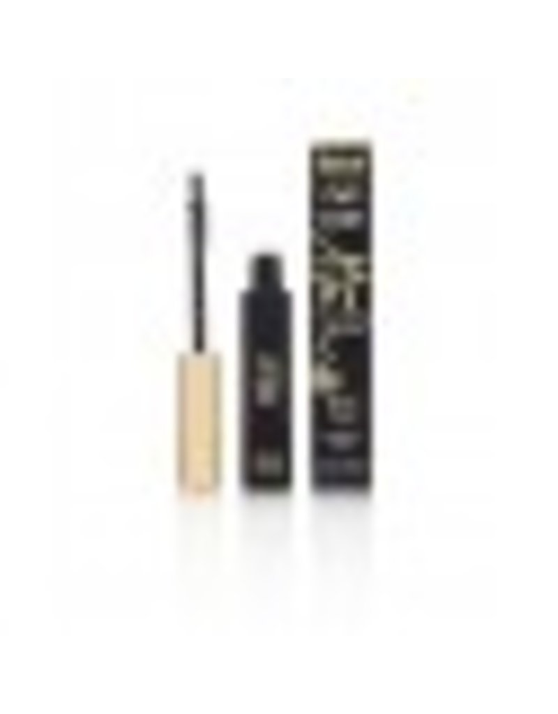 Rejuva Minerals Rejuva Minerals - Pur Lash Volumizing Mascara - Black Pearl .3 oz