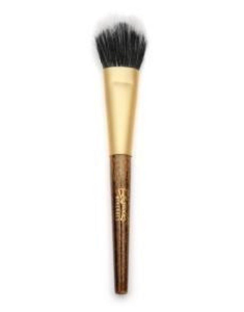 Rejuva Minerals Rejuva Minerals Soft Powder Blush Brush
