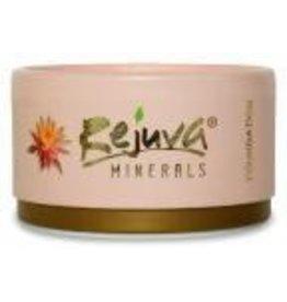 Rejuva Minerals Rejuva Minerals Loose Powder Foundation