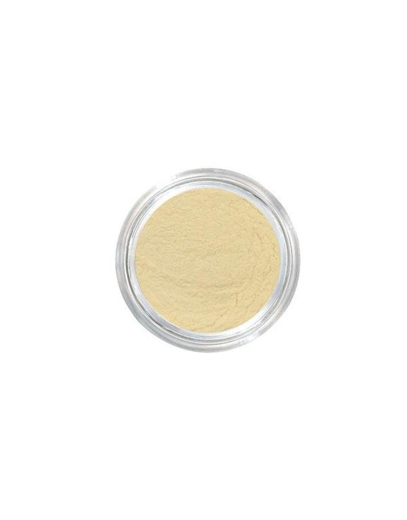 Alima Pure Alima Pure Color Balancing Powder Buttercup  - Net wt 0.16 oz/5 g.