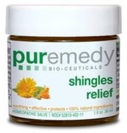 Puremedy Puremedy Shingles Relief
