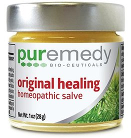 Puremedy Puremedy Original Healing Salve 1fl oz / 30ml