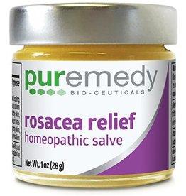 Puremedy Puremedy Roseca Repair  1fl oz / 30ml