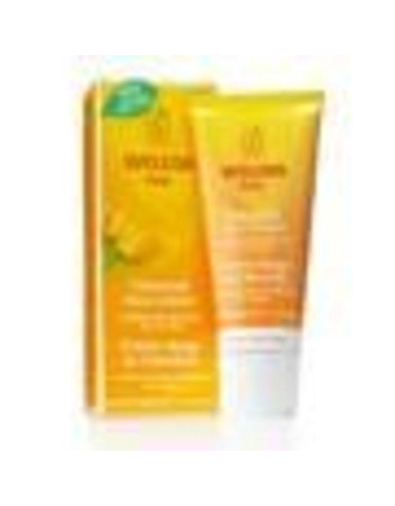 WELEDA WELEDA - Calendula Face Cream - Net wt 1.6 oz