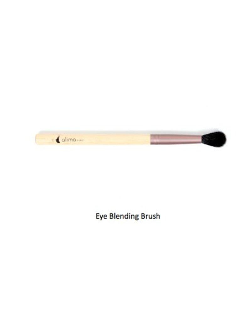 Alima Pure Alima Pure Eye Blending Brush #37