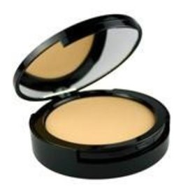 NVEY ECO NVEY ECO Organic Creme Deluxe Flawless Foundation