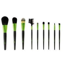 NVEY ECO NVEY ECO Makeup Brushes