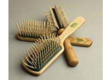 Widu Brushes & Combs