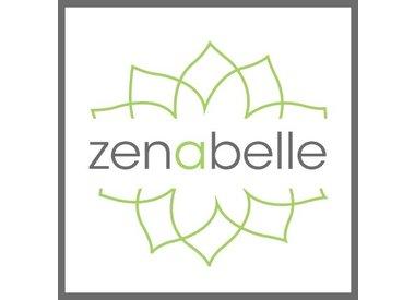 Zenabelle