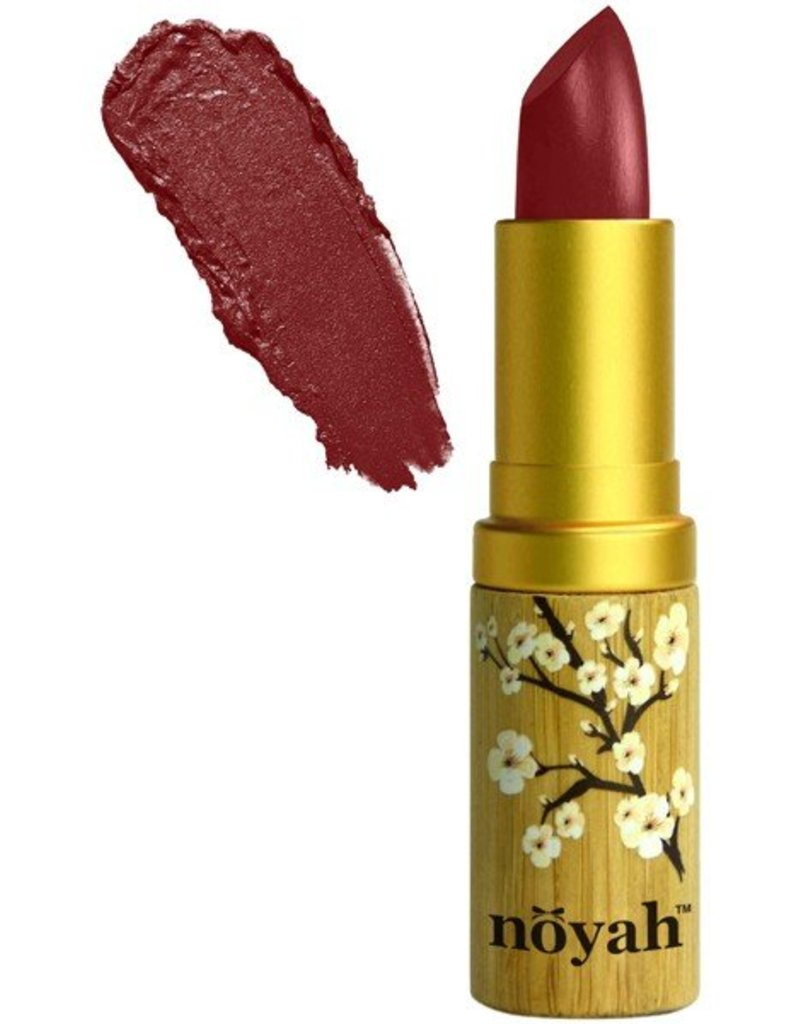 Noyah Noyah Lipstick .16 oz