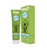Good Clean Love Good Clean Love Bio-Match RESTORE Moisturizing Personal Lubricant