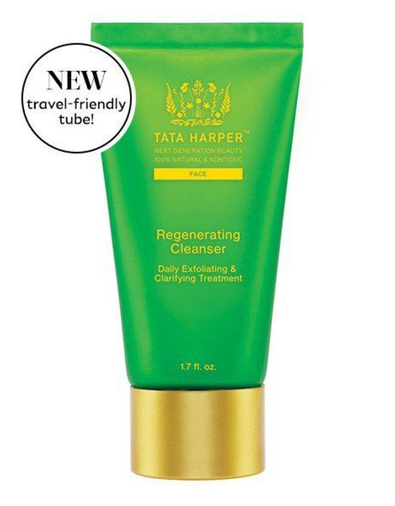 Tata Harper Tata Harper Regenerating Cleanser 1.7 fl oz 50ml