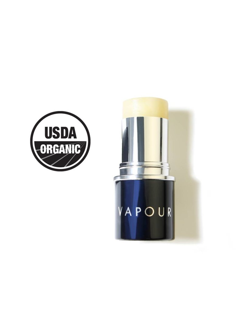Vapour Beauty VAPOUR Beauty - Lux Organic Lip Conditioner - 100% USDA Certified
