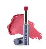 Vapour Beauty VAPOUR Beauty - Siren Lipstick