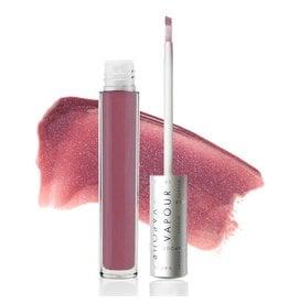 Vapour Beauty VAPOUR Beauty Elixir Plumping Lip Gloss