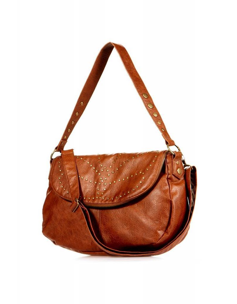 Chanel Gladiator bag