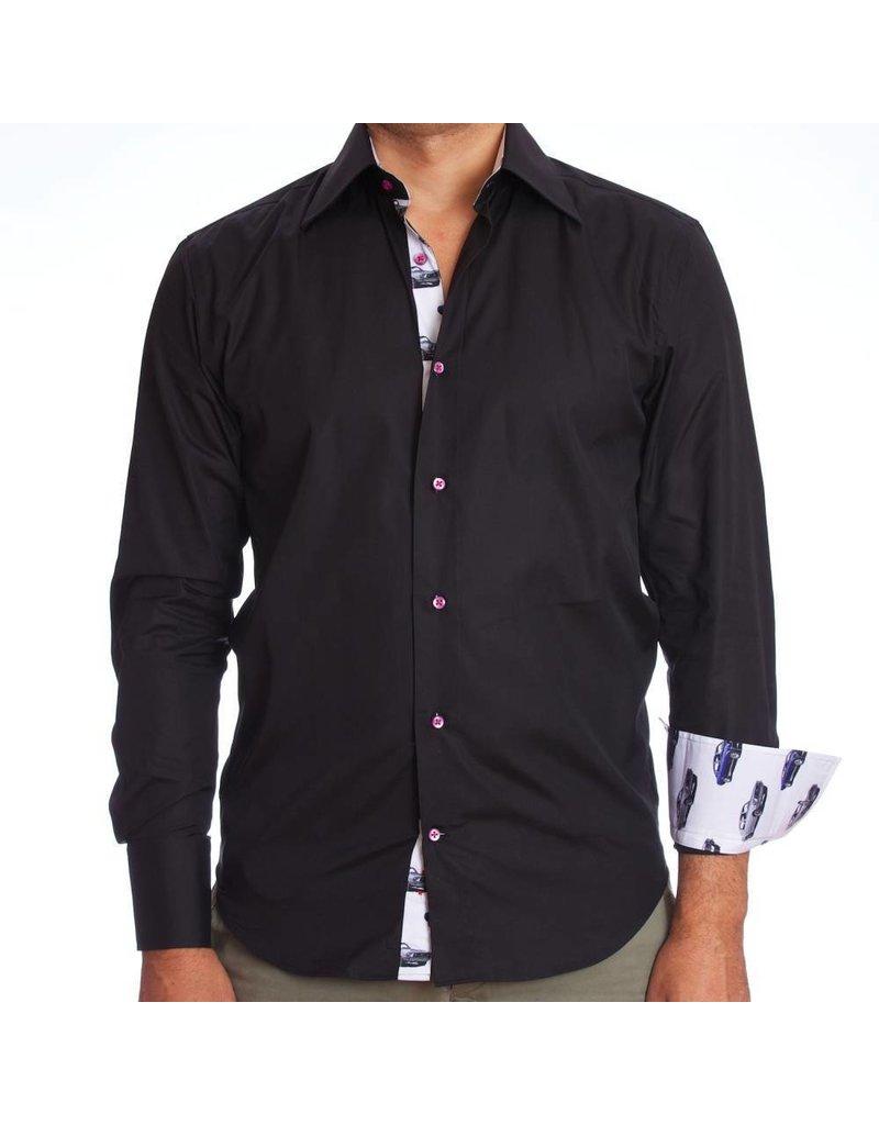 Chanel Das Hemd der Männer - Party Ware
