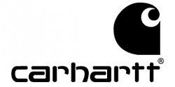 Carhart