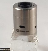 Plume Veil RDA V1.5 by Aether Tech