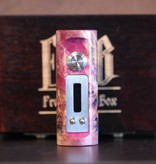 Frost Mods Frost Mods Box DNA 40 Big Screen (FMB)