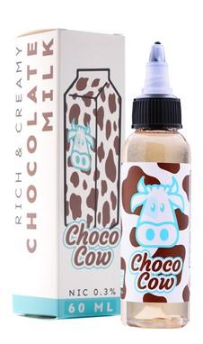 Choco Cow - Chocolate Milk